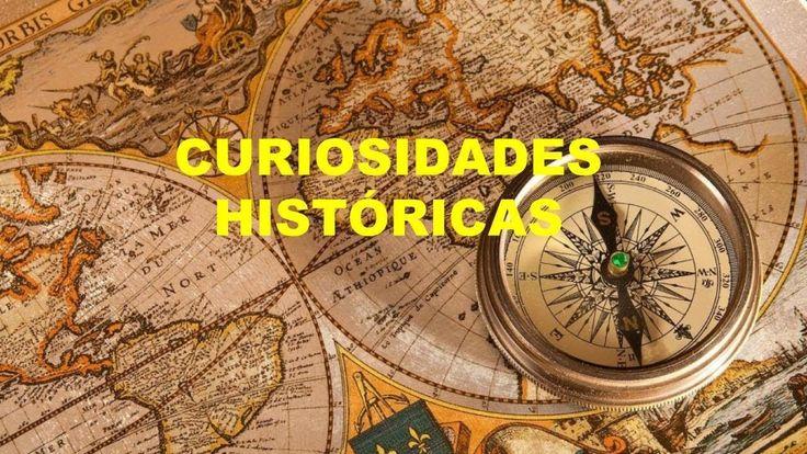 A invenção da cachaça no Brasil | Brasil colonia, Brasil e ...