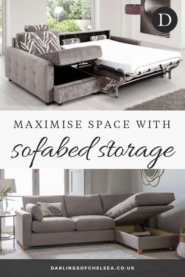 Lola Small Modular Corner Chaise Sofa In 2020 Small Corner Couch Small Sofa Small Corner Sofa