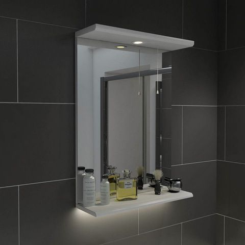 Pretty 29 Inch White Bathroom Vanity Thick Plan Your Bathroom Design Regular Mosaic Bathrooms Design Reviews Best Bathroom Faucets Young Granite Bathroom Vanity Top Cost OrangeLighting Vanity Bathroom 1000  Ideas About Bathroom Mirrors With Lights On Pinterest ..