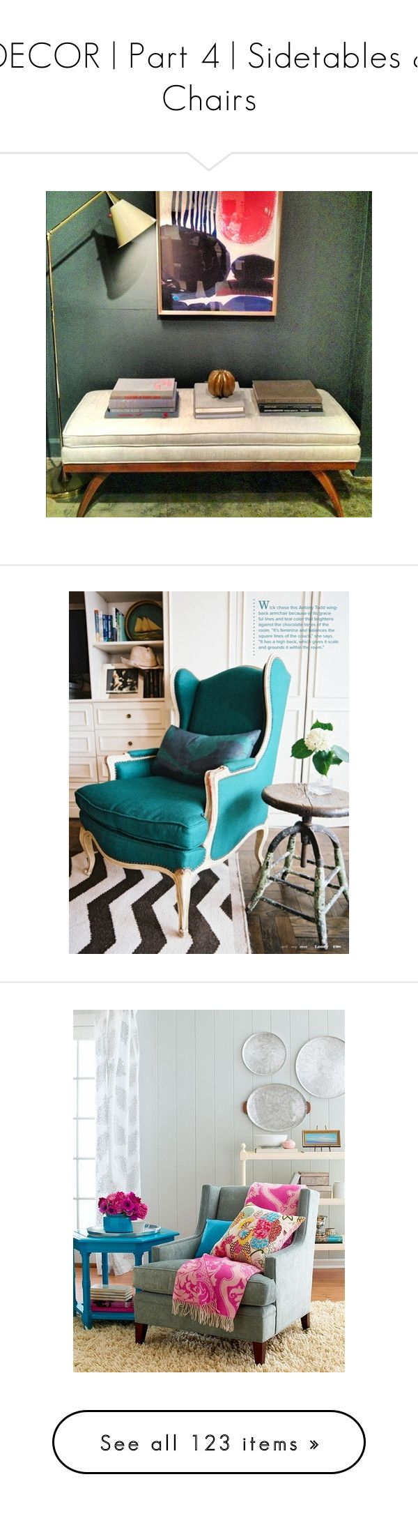"""DECOR 