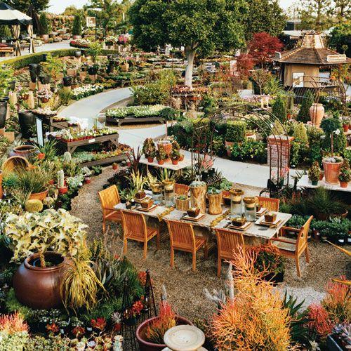 25+ Best Ideas About Newport Beach On Pinterest | Balboa Beach