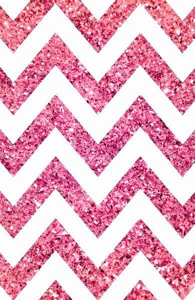 Best 25  Pink glitter wallpaper ideas on Pinterest | Pink sparkle ...