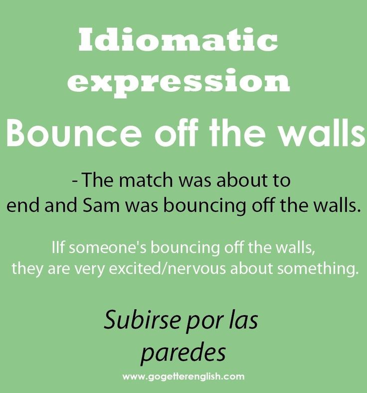 Best 25+ Synonyms of excited ideas on Pinterest | Synonyms ...