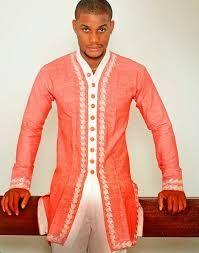 """Résultat de recherche d'images pour """"african style homme"""""""
