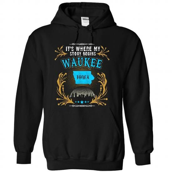 Waukee - Iowa is Where Your Story Begins 2003 #2003 #tshirts #birthday #gift #ideas #Popular #Everything #Videos #Shop #Animals #pets #Architecture #Art #Cars #motorcycles #Celebrities #DIY #crafts #Design #Education #Entertainment #Food #drink #Gardening #Geek #Hair #beauty #Health #fitness #History #Holidays #events #Home decor #Humor #Illustrations #posters #Kids #parenting #Men #Outdoors #Photography #Products #Quotes #Science #nature #Sports #Tattoos #Technology #Travel #Weddings #Women