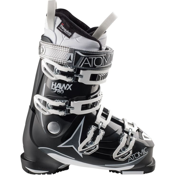 Atomic Hawx 2.0 100 Ski Boots - Women's 2015 | Atomic for sale at US Outdoor Store