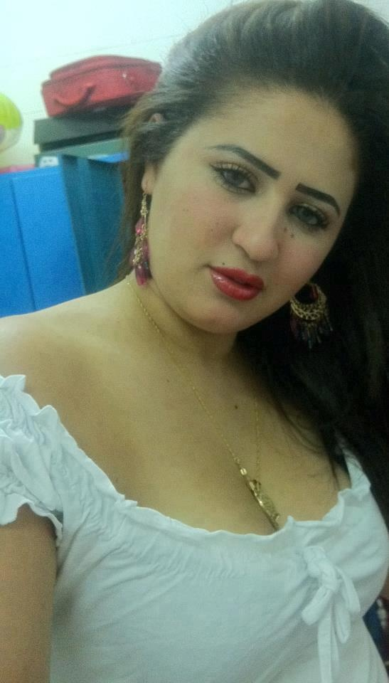 nude pakistani women