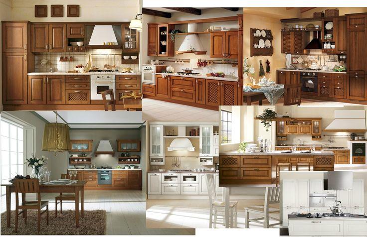 cucine cucine