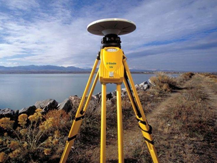 GPS Surveys - http://landsurveys.co.za/2016/01/22/gps-surveys/