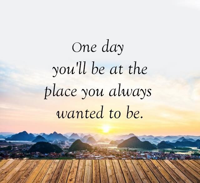 #inspirational #quotes #life #sayings