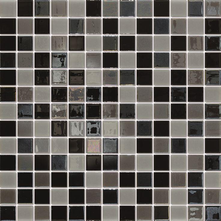 Les 90 meilleures images propos de deco sur pinterest for Fabricant de carrelage en italie