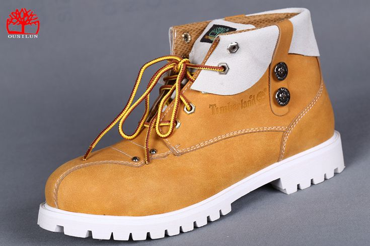 Chaussure Timberland Homme,chaussures enfant,timberland bush hiker