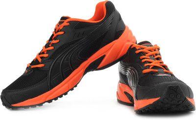 20% off on Puma Atom Fashion Ind. Running Shoes @ Rs 1599-Flipkart