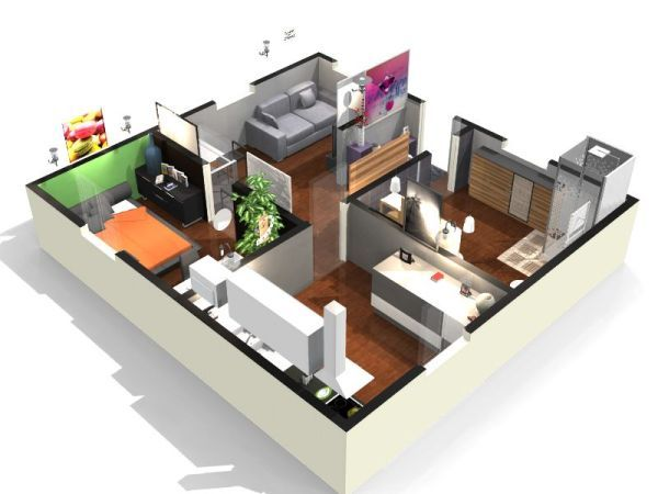 Best Collection Of Free Home Design Software! Home Design Software Doesnu0027t  Need To Pictures