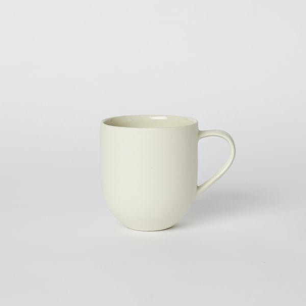 Mug Round