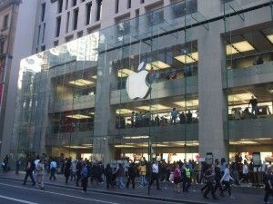 AAPL Stock Forecast: 63.64% Return In 1 Year