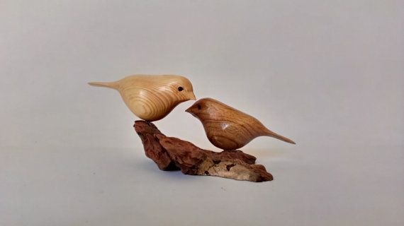 Best images about woodcarving on pinterest hands