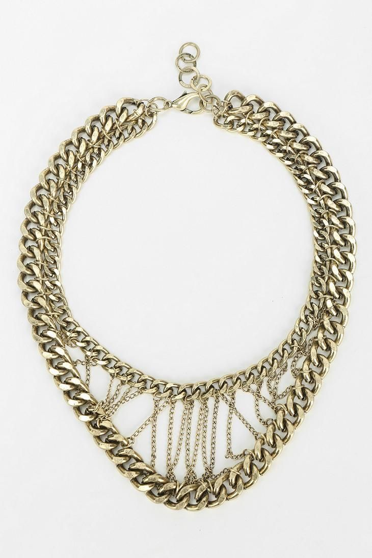 best images about neckləcəs anđ rings on pinterest hand chain
