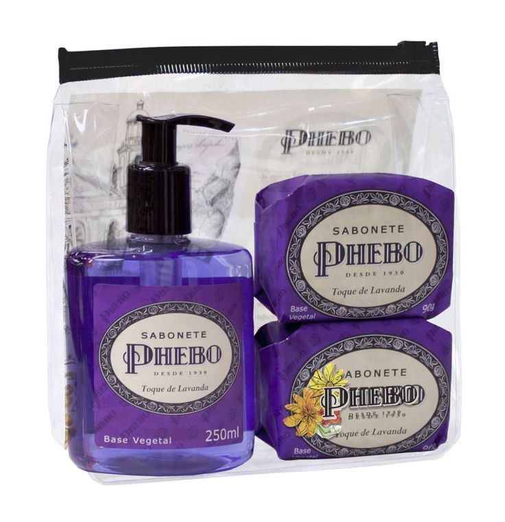 Macy's Skincare, Phebo Soap Bar Trio, Toque de Lavanda * Christmas / Birthday Gift Set -- Details can be found by clicking on the image. (This is an Amazon Affiliate link and I receive a commission for the sales)