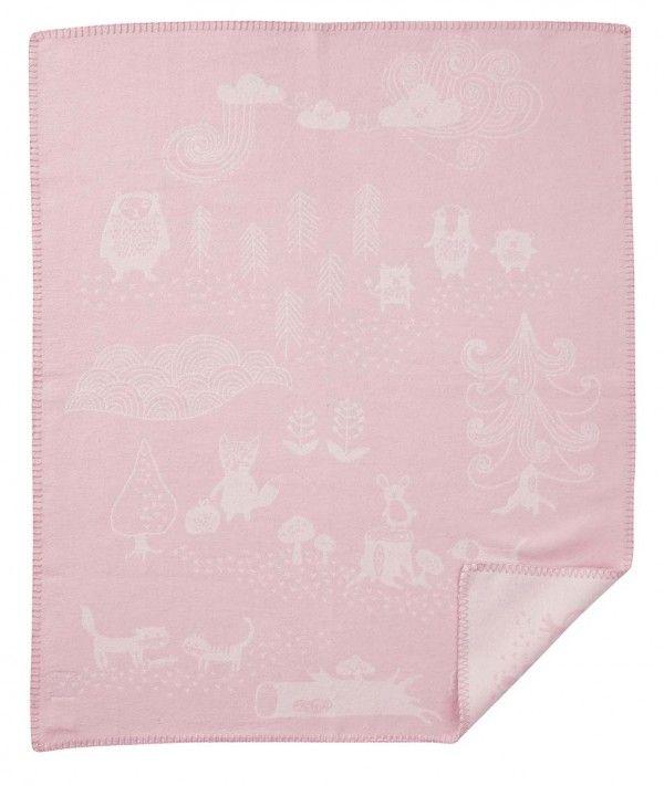 Little Bear baby Bomullsfilt Rosa Tiny Friends filt Grön Tiny Friends filt Röd www.klappi.se #Ekologiskabarnkläder från #Lappland #norrland. #eko #ekoreko #ekologisk #svenskdesign #ekokläder #giftfritt #kläppi #klappi.se Product: #klippan #bomullschenille #cottonschenille #filt #blanket #rug #Lapland. #eco #lovefromlapland #swedishlapland #organiccotton #organic #scandinavian #schwedischen #organickidswear #kidsfashion #sustainablefashion #sustainable #swedish #swedishdesign #swedishbrand