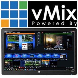 vmix 17 crack