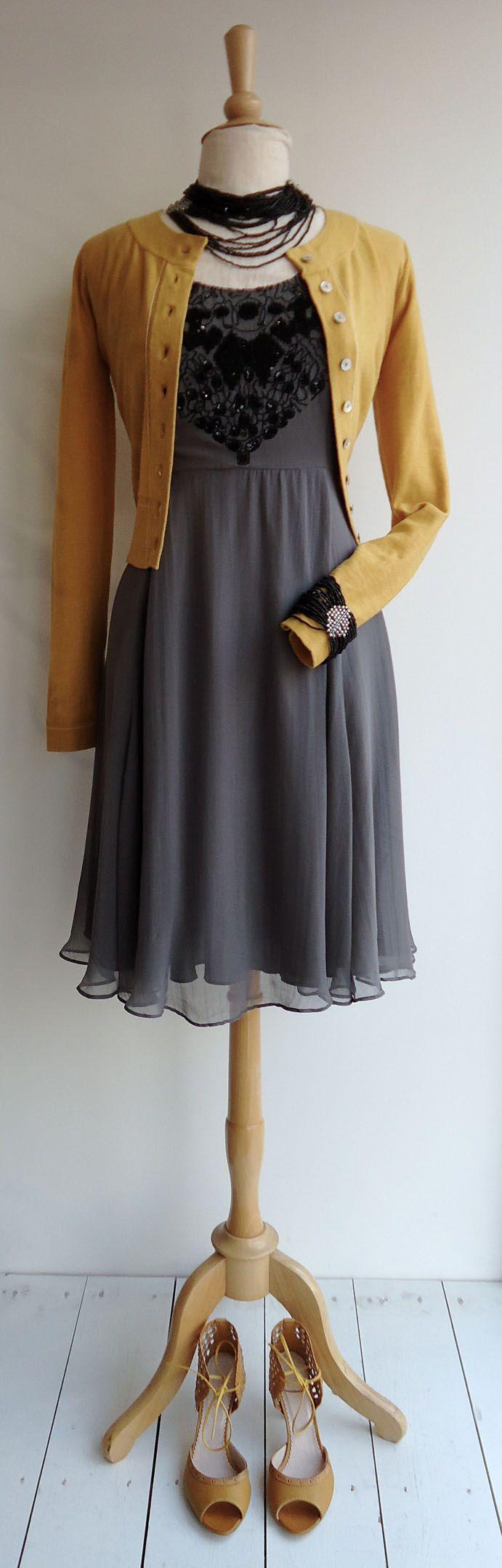 best fashion likes images on pinterest short skirts cardigans