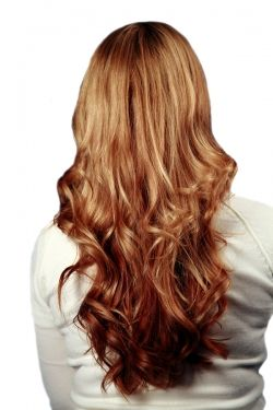 How Can Boost Hair Regrowth
