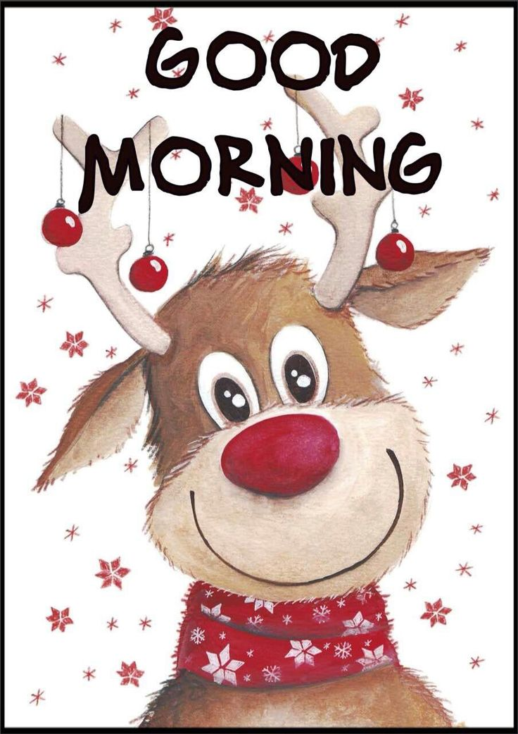 Have a great, and Happy Christmas Holidays ☆ ♡ ☆ ♪♪♫♪  ☆ ♡ ☆...:)