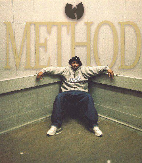 Method Man | Wu-Tang Clan