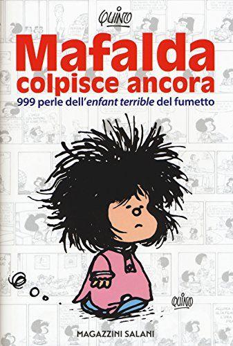 download libri gratis italiano