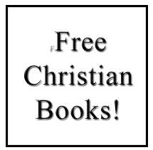 Earn points, get free books! www.tyndalerewards.com/signup/?pc=cvl0-dao1-76s8-b8d2 If you join using this link, we both earn points for free books!