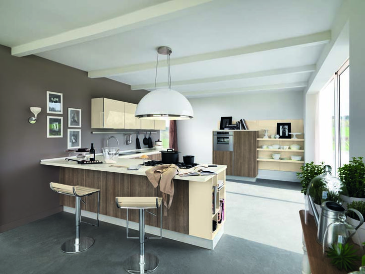 11 best ESSENZA / Cucine Lube Moderne images on Pinterest ...