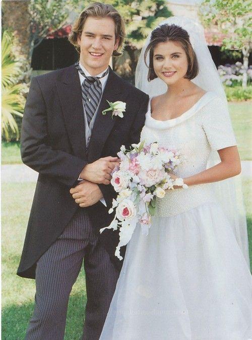 zack and kelly wedding in las vegas f a v o r i t e m