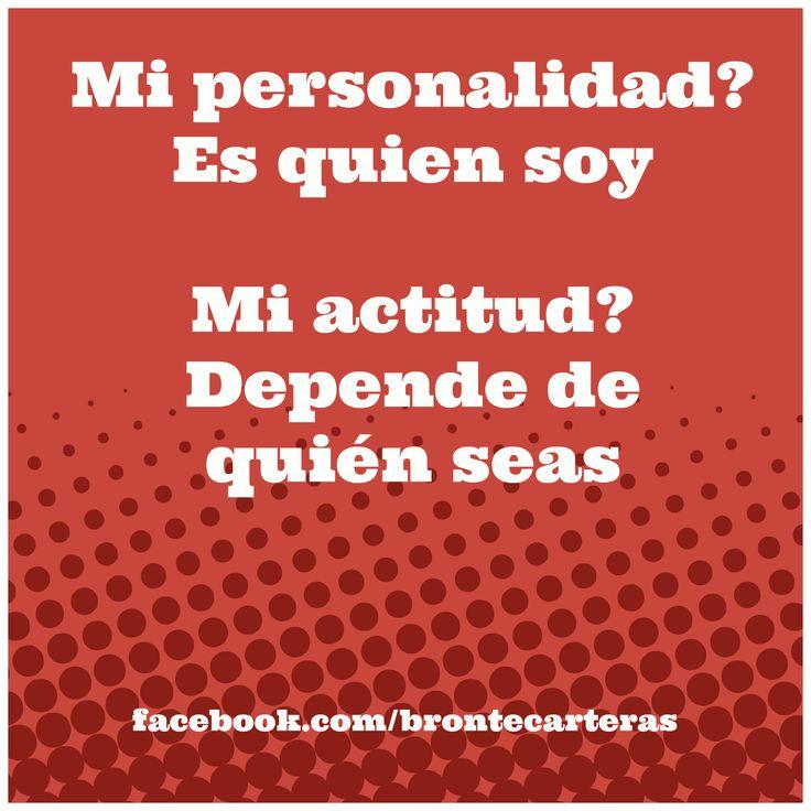 www.facebook.com/brontecarteras