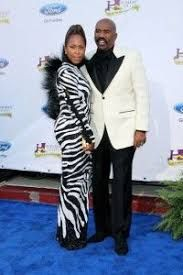 Image result for Steve Harvey Suits church