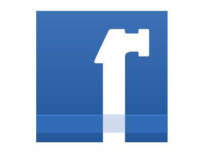 Rebranding of Facebook ) #facebook #branding #rebranding