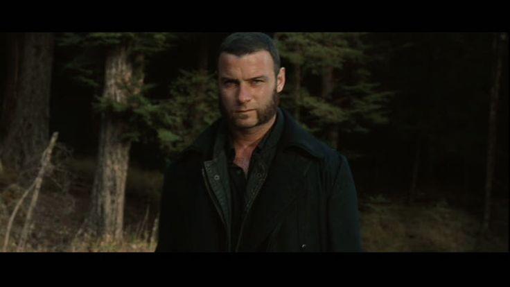 Liev Schreiber Wolverine Images & Pictures - Becuo