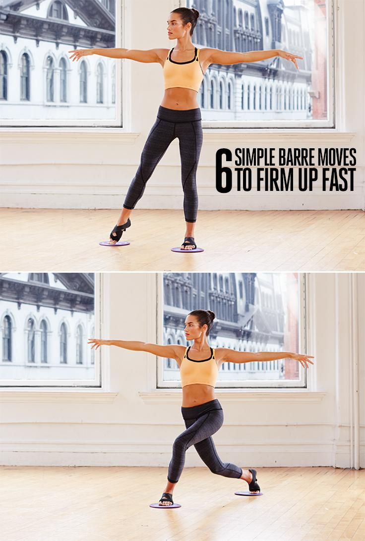 Barre Clothing for Women. New Arrivals every day with Free Shipping, No Tax & 5-Star Service at Evolve FIT Wear WORKOUT TYPE Barre Clothing; Filter. Filters. Filter Filter Close. Filter by TOP / BOTTOM. For barre classes we recommend wearing Pointe Studio Barre socks or Toesox Full Toe Bella Grip Socks, /5(K).