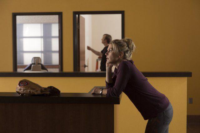 Still of Rhea Seehorn in Better Call Saul (2015)