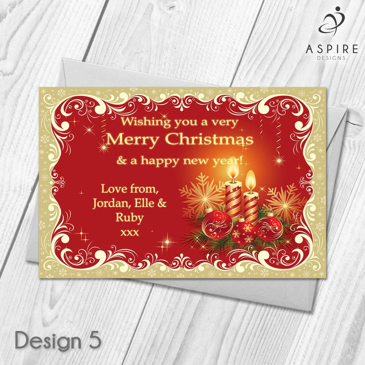 Excited to share the latest addition to my #etsy shop: Personalised Merry Christmas Cards Xmas Postcard | Digital / Printable DIY PDF File Download #papergoods #christmas #personalisedcards #photothankyou #photocards #christmasthankyou #christmaspresents #festivecards #festivethankyou
