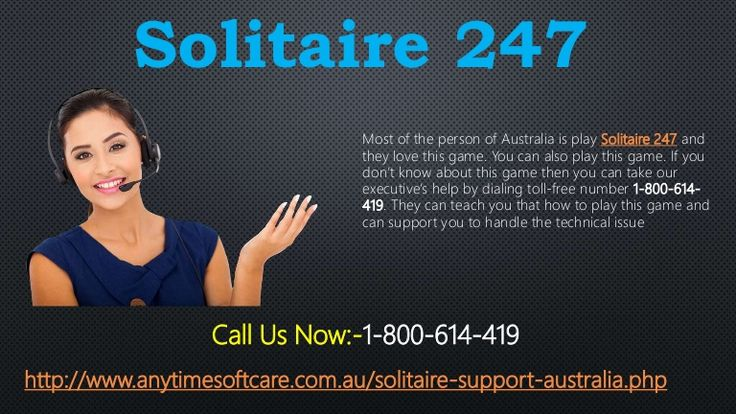 45+ Free solitaire games 247 information
