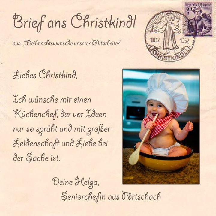 Briefe Ans Christkind Kinder : Ideen zu brief ans christkind auf pinterest