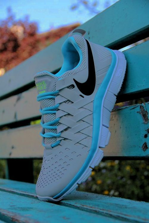 Cheap nike shoes for women,discount nike free $21.9 love nike shoes,so cheap…
