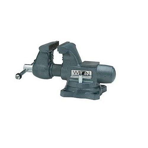 Wilton & JET Equipment 63201