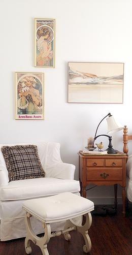 Kelly Martin Interiors: Portfolio   Los Angeles Interior Designer
