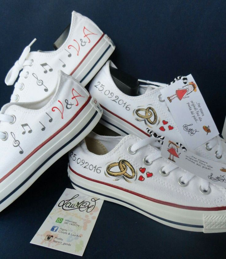 Matrimonio In Converse : Best images about converse sposi on pinterest vienna