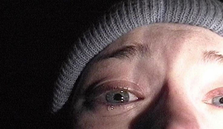 The Secret 'Blair Witch' Film – Will Any Of The Original Cast Return? Is Heather Really Still In The Woods?