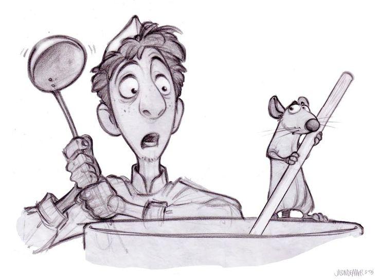 JasonDeamer - Ilustração                                                                                                                                                      Mais