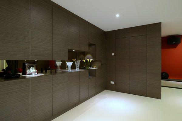 modern home design (14)