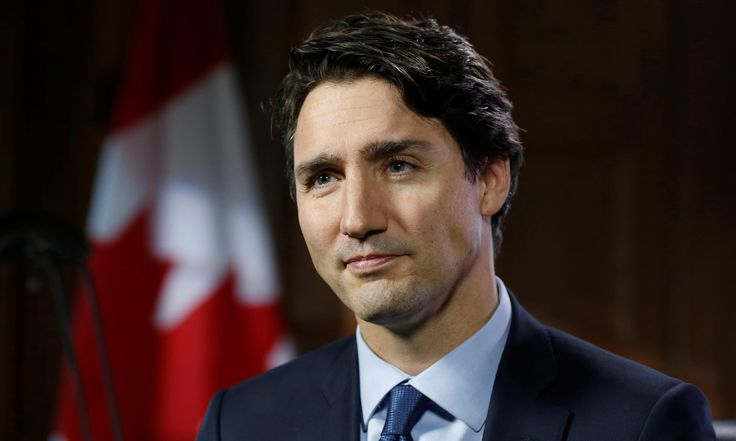 Canada joins anti-Brexit sentiment and urges Britain to stay in the EU - http://viralautobots.biz/celebrities/canada-joins-anti-brexit-sentiment-and-urges-britain-to-stay-in-the-eu/  AllSuper Information http://allsuper.info